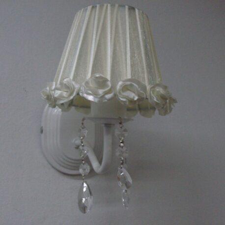 aplique-lampara-de-1-luz-pantalla-organza-con-flores-21084-MLA20203446367_112014-F