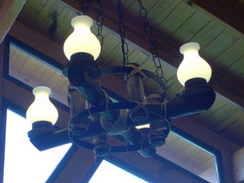 arana-4-luces-colgante-estilo-campo-artesanal-rustico-4052-MLA107011080_1070-F