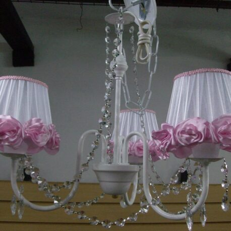 arana-de-3-luces-con-cairel-y-pantalla-de-organza-y-flores-12659-MLA20062634731_032014-F