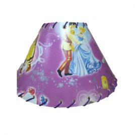 Pantallas  25 cm Infantil