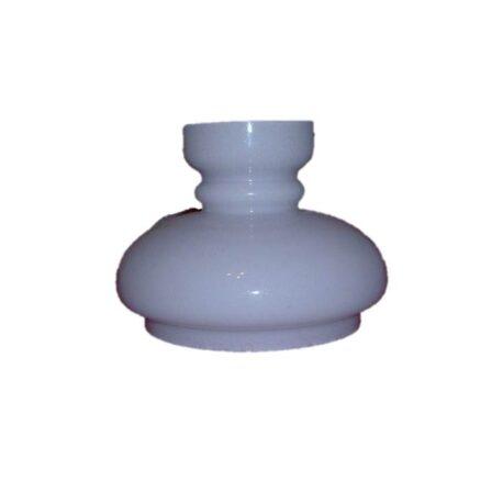 rochester-de-18-cm-opal