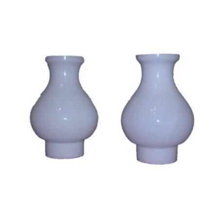 tubo-colonial-no-2-opal