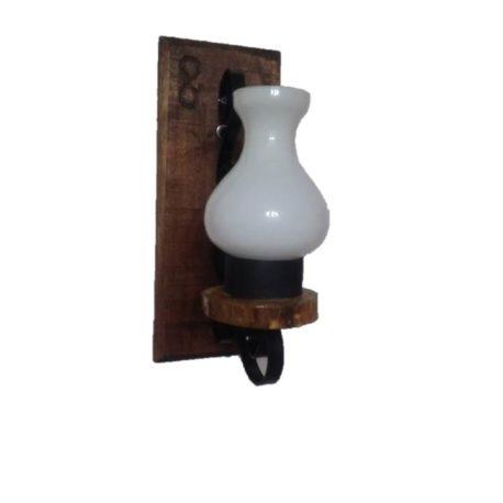 aplique-madera-tubo-colonial-opal